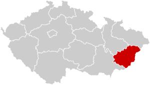 JURA-Mapa-CR-480px-300x170